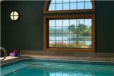 Lake Opechee Inn and Spa Amenities - Pool